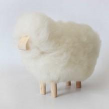 Mouton décoratif